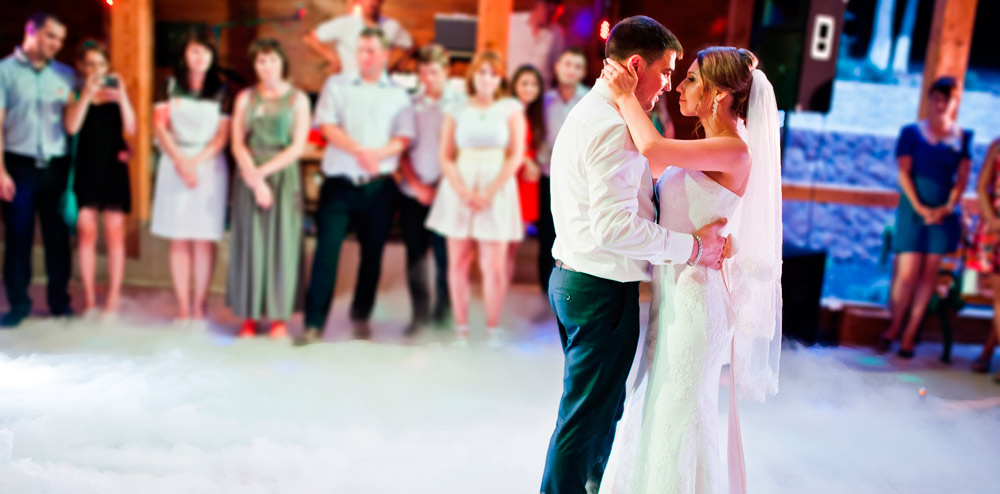 The Ultimate Guide To Wedding Reception Music Fun Dmc