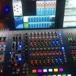 Bill Schnake - Schnake Sound and Lights
