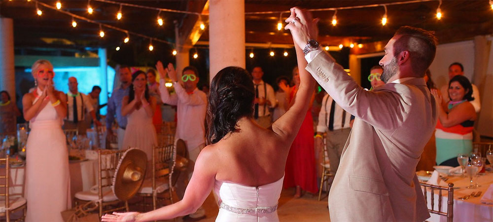 Top 20 Wedding Party Entrance Song Suggestions Of 2016 Fun Dmc