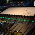 Sam Howe - Loud Sams Pro Sound - Springfield IL