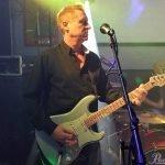 Tony Dyer